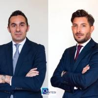 La prima assicurazione italiana è sulla nuvola grazie a Qintesi: live con SAP S/4HANA e la Google Cloud Platform