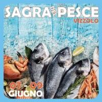 """I sapori del mare e la riscoperta delle antiche tradizioni dei pescatori alla """"Sagra del Pesce"""", in programma a Vizzolo Predabissi (Milano)"""