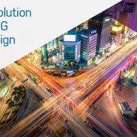Analog Devices presenta un'innovativa soluzione per accelerare l'infrastruttura di rete wireless 5G a onde millimetriche
