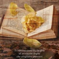 La poesia che scava nel cuore di Alessandro Sammarini