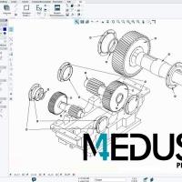 Software CAD per piccoli artigiani ad un prezzo equo