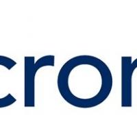 Acronis nomina un distributore esclusivo per i mercati emergenti