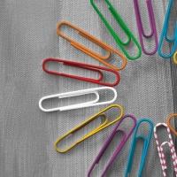 Diversity management: la gestione della diversità in azienda