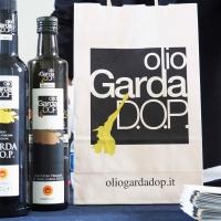 SLOW FOOD PRESENTA LA GUIDA AGLI EXTRAVERGINE D'OLIVA 2019