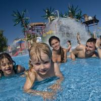 Terme Catez: l'estate è senza pensieri con i nuovi servizi full relax