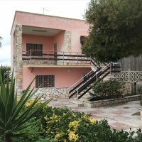L'offerta estate 2019 di Cambio Casa: villa a Marina di Pulsano (TA)