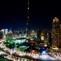 Intervista Sergio Alberti: un approfondimento sul mercato immobiliare di Dubai