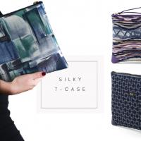 EMA-BIA presenta Silky T-Case