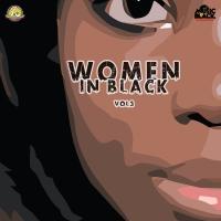 WOMEN IN BLACK VOL 3: il progetto discografico che valorizza le voci femminili