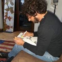 PierGió artista moderno di poliedrica vocazione creativa