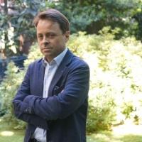 CleanBnB avvia il percorso di quotazione in Borsa su AIM Italia, l'annuncio di Francesco Zorgno