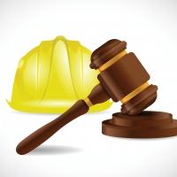INL: otto aziende su dieci violano le norme sulla salute e sicurezza sul lavoro. Se ne parlerà a Safety Expo 2019
