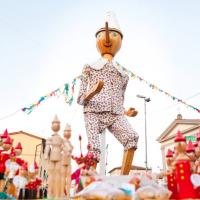 Un Mondo Libero dalla Droga sarà presente a San Miniato per Pinocchio in Strada