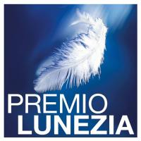 PREMIO LUNEZIA NUOVE PROPOSTE 2019 Iscrizioni aperte fino al 17 giugno