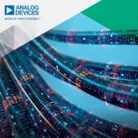 La nuova piattaforma con convertitori RF multi-canale, mixed-signal di Analog Devices, destinata a operatori di telefonia mobile, aumenta capacità di chiamata e flusso dati