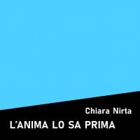 """Edizioni Leucotea in collaborazione con Project Leucotea annuncia l'u-scita in formato eBook del romanzo di Chiara Nirta """"L'anima lo sa prima"""""""