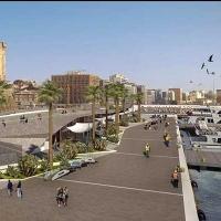 Il Progetto Insula di Napoli - Alfredo Romeo
