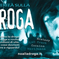 In Sardegna sarà un'altra settimana di prevenzione alle droghe