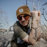 Daniel Mendoza é fuori col nuovo singolo Colpa di Freud