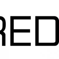 Credibox... Un nuovo modo di fare consulenza, Sei un pensionato ho un dipendente? Credibox è la soluzione che fa per tè