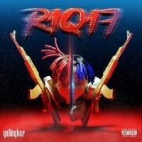 R1Q17 il primo album di Gallagher