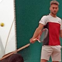 Il torneo Open di Sansepolcro apre l'estate del tennis aretino