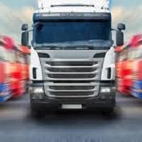 Rilancio trasporto su gomma: lettera di Cna-Fita al Mit con 5 punti programmatici