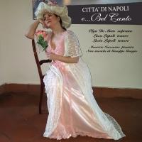 Bel Canto & Storia al Castello