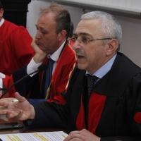 Napoli: l'Università Popolare di Milano celebra l'Europa e promuove la cultura presso il Maschio Angioino