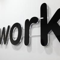 Comunicazione & Marketing: con e-work 50 opportunità per lavorare subito!