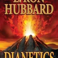 I volontari di Scientology a San Miniato Basso per diffondere il libro Dianetics