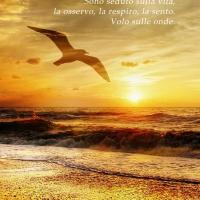 La magia poetica di Alessandro Sammarini