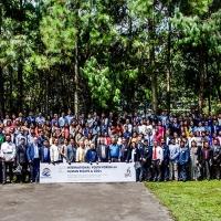 Gioventù per i Diritti Umani organizza un convegno internazionale in Nepal