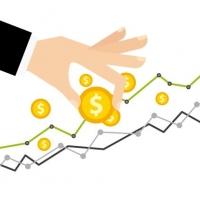 Startup: 5 errori da evitare per una campagna  di equity crowdfunding che funzioni