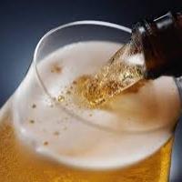 A Policastro anteprima della II edizione del Golfo Beer Festival, birra protagonista il 21, 22 e 23 giugno