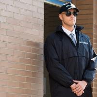 Servizi di guardiania non armata: un valido alleato per la protezione di beni e proprieta'