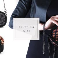 EMA-BIA presenta Silky 24 Mini