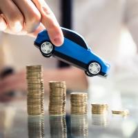 RC Auto: in Veneto premi in aumento dell'1,9% a maggio 2019