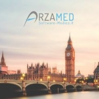 ArzaMed: la start up medica riminese selezionata dal Ministero per il percorso di internazionalizzazione nel Regno Unito