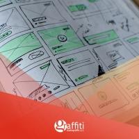Web agency  Roma -  Studio Graffiti srl cura l'immagine della tua Azienda a 360°