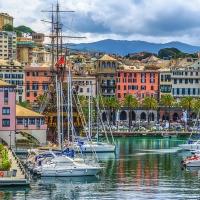 Genova stracolma di incontri durante la stagione estiva: oltre 60 eventi