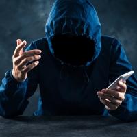 Truffe e telefonia mobile; come non cadere in trappola