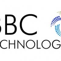 BBC Technologies introduce nel retail la soluzione Sma.RT® per la gestione sicura degli scontrini elettronici