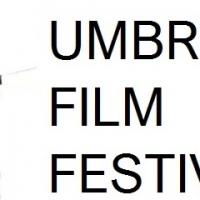 UMBRIA FILM FESTIVAL -  23.ma edizione
