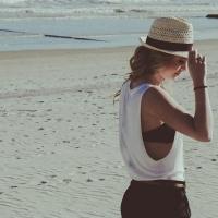Abiti estivi per le vacanze al mare: ecco quelli consigliati