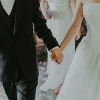 Come vestirsi ad un matrimonio estivo con i più bei abiti estivi donna