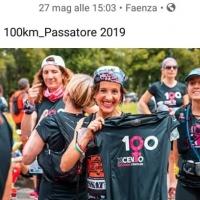 Barbara Moi, maratoneta: La corsa è stata la mia ancora di salvezza