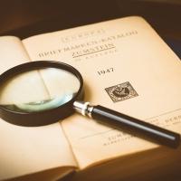 Controllo giovani: quando affidarsi ad un investigatore