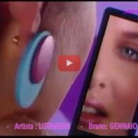 """È ora fuori il video di """"Gennaio"""" il singolo di Listanera."""