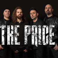 THE PRICE IN TOUR IN EUROPA CON I SOEN